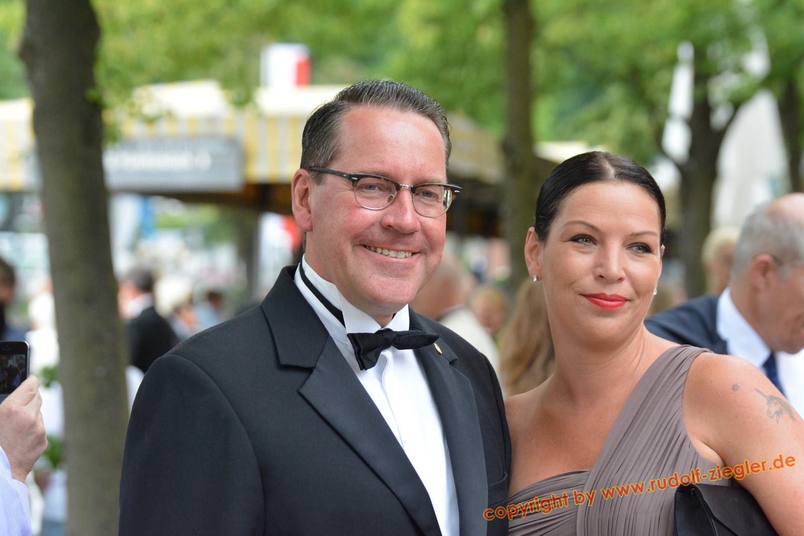 Festspiele Bayreuth - Premiere 148 (1600x1200)