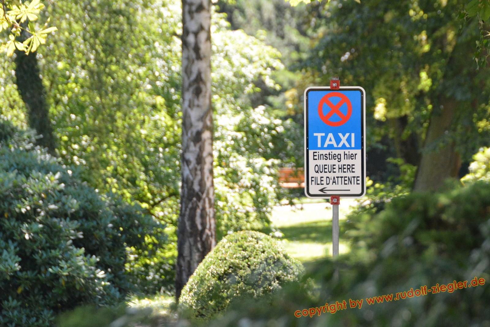 Generalprobe Bayreuth 005-A-G (Kopie)