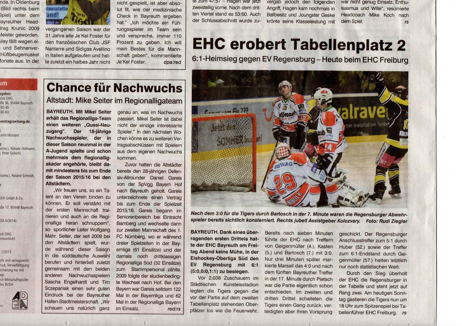 Bayreuther Sonntagszeitung 2015-01-18 [1600x1200]
