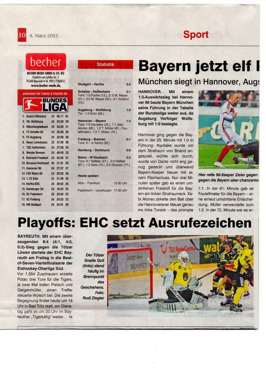 Bayreuther Sonntagszeitung 2015-03-08 [1600x1200].jpg