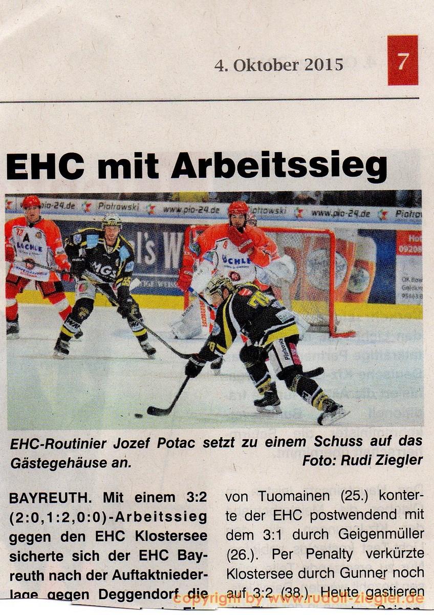 Bayreuther Sonntagszeitung 2015-10-04 (1) [1600x1200]