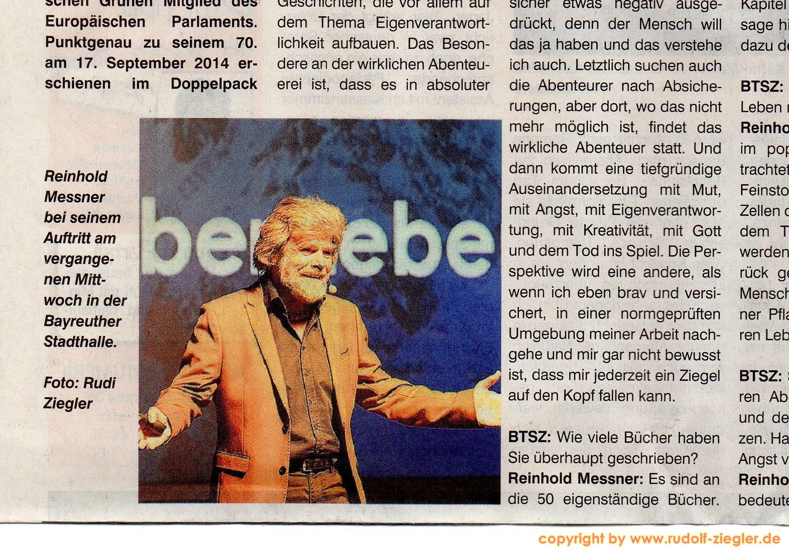 Bayreuther Sonntagszeitung 2015-11-29 (2)-A - 1600x1200