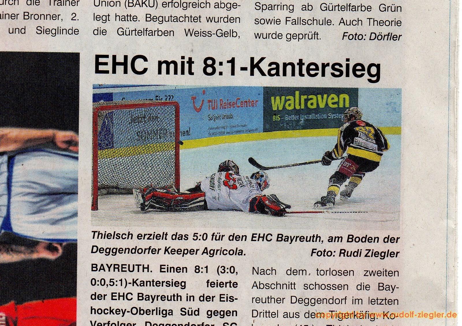 Bayreuther Sonntagszeitung 2016-01-03-A - 1600x1200