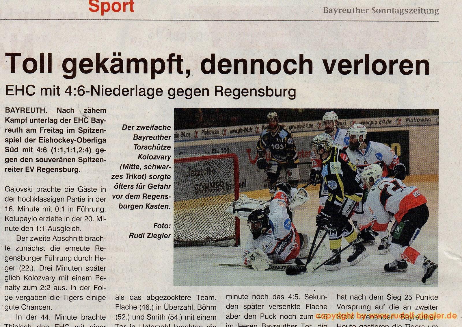 Bayreuther Sonntagszeitung 2016-01-10-A - 1600x1200