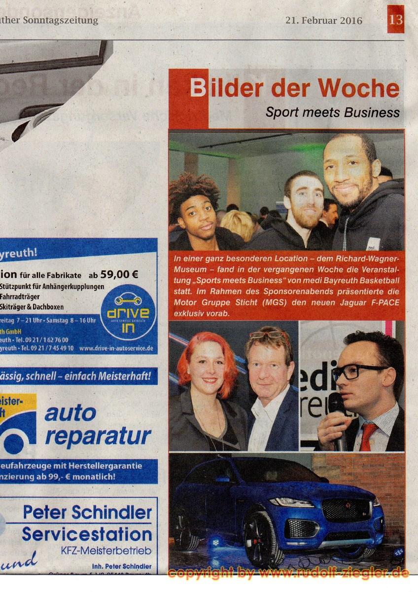 Bayreuther Sonntagszeitung 2016-02-21 (2) - A (1600x1200)