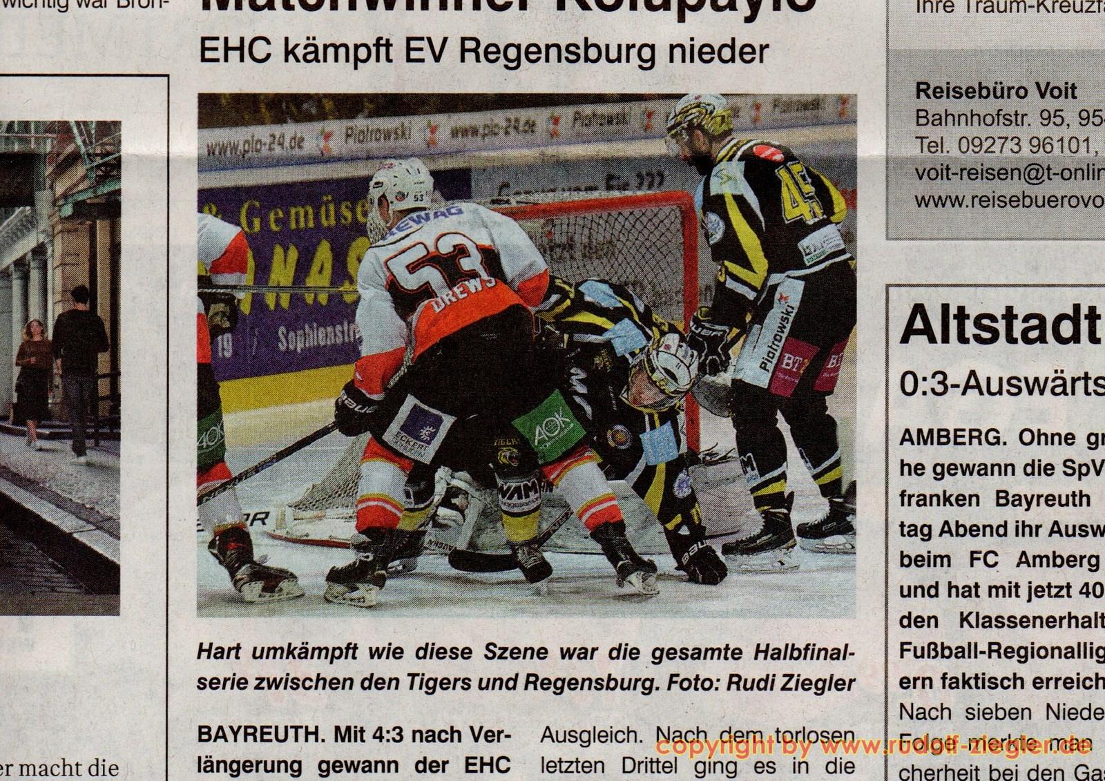 Bayreuther Sonntagszeitung 2016-04-10-A (1600x1200)