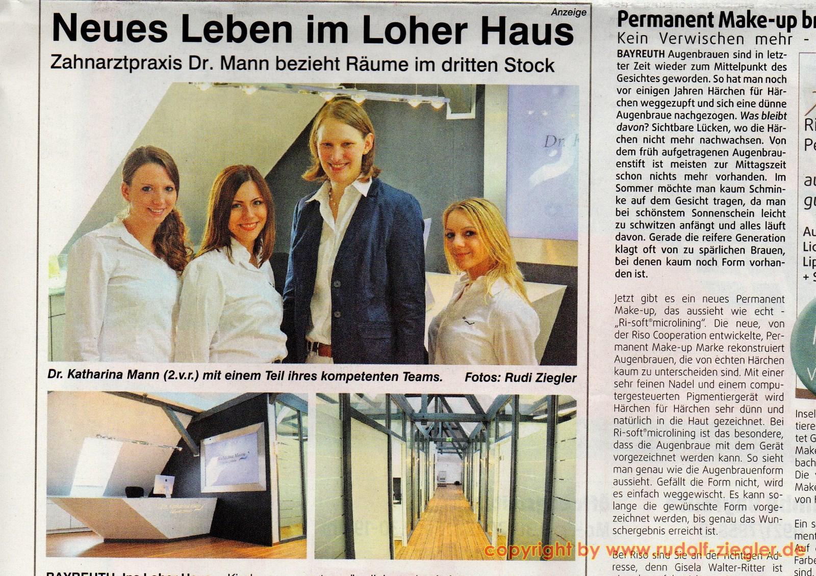 Bayreuther Sonntagszeitung 2016-06-05-A (1600x1200)
