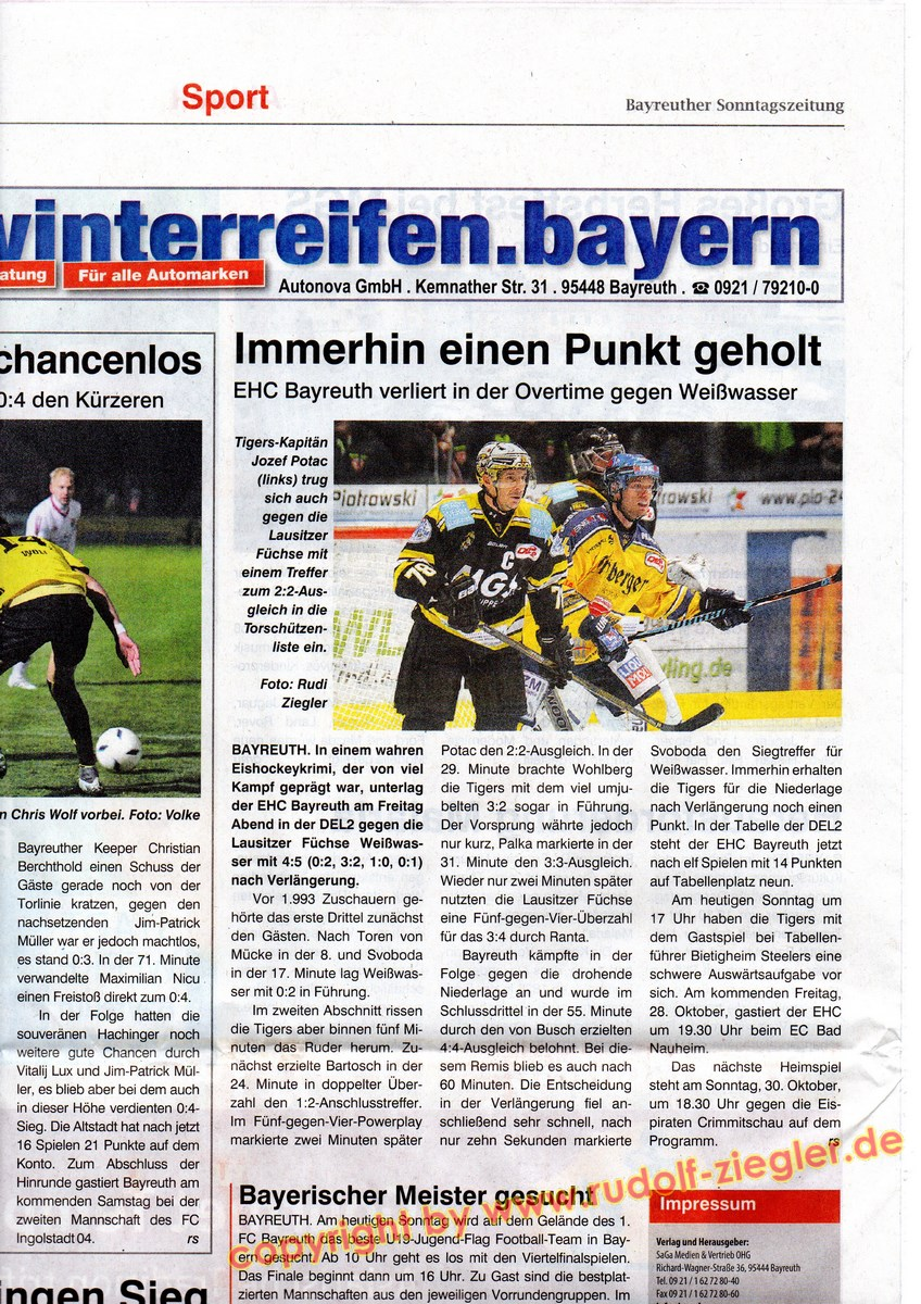 Bayreuther Sonntagszeitung 2016-10-23 (1600x1200)