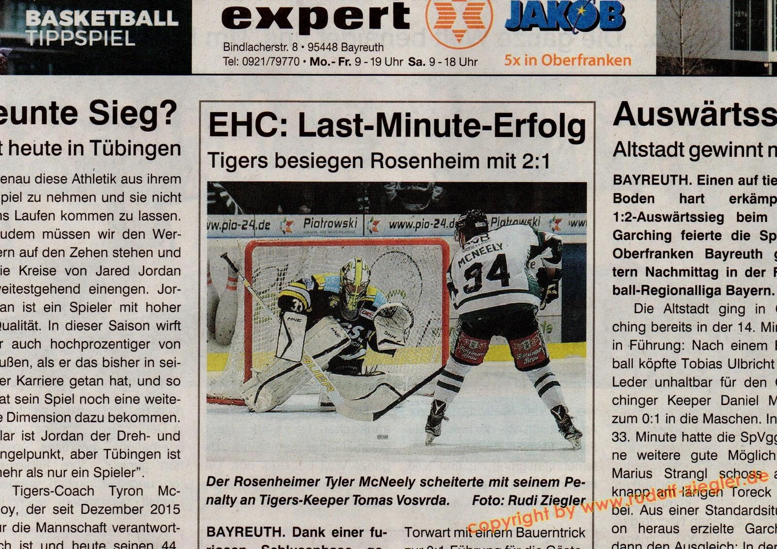 Bayreuther Sonntagszeitung 2016-11-20-Bearb (1600x1200)