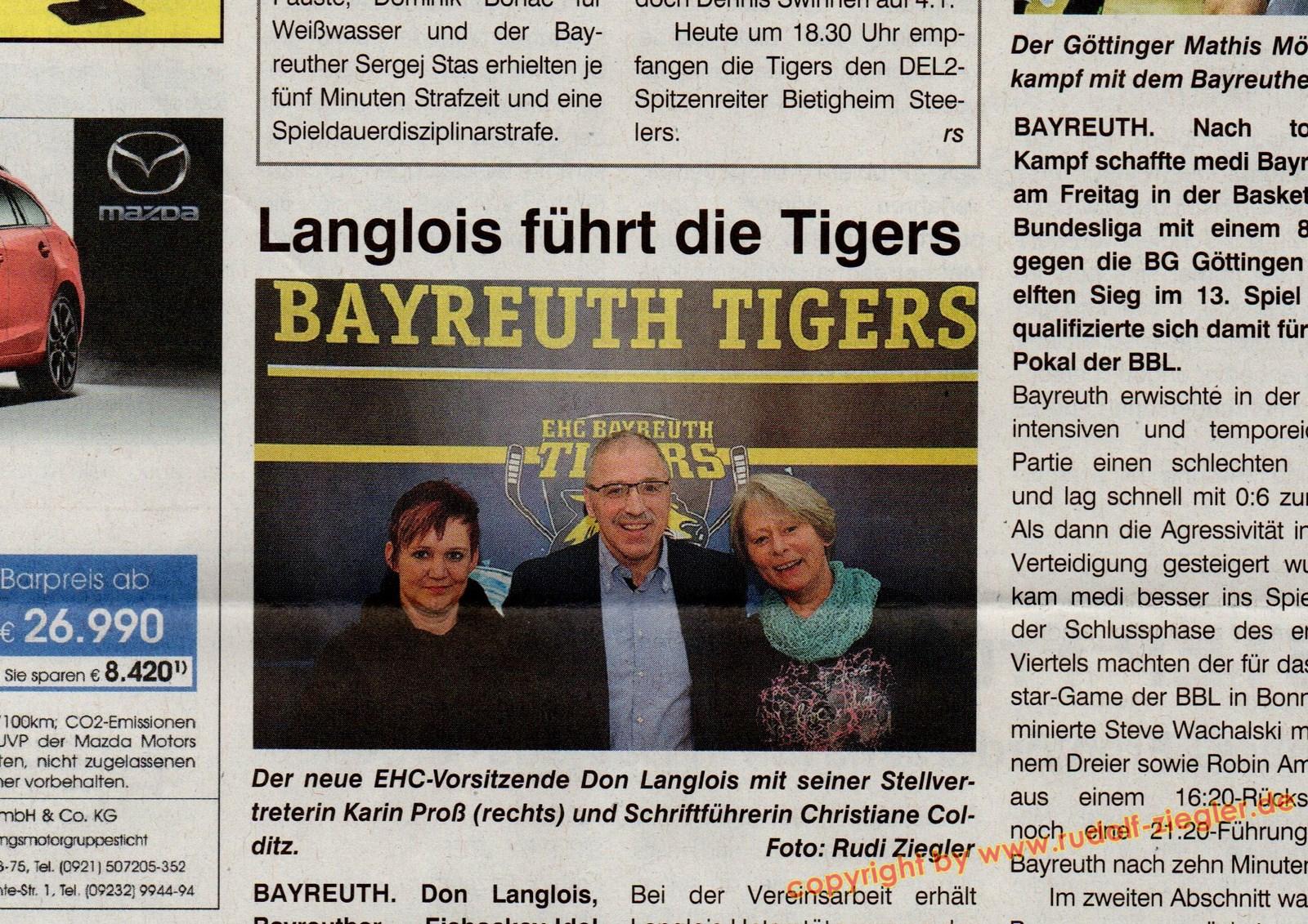 Bayreuther Sonntagszeitung 2016-12-11-Bearb (1600x1200)