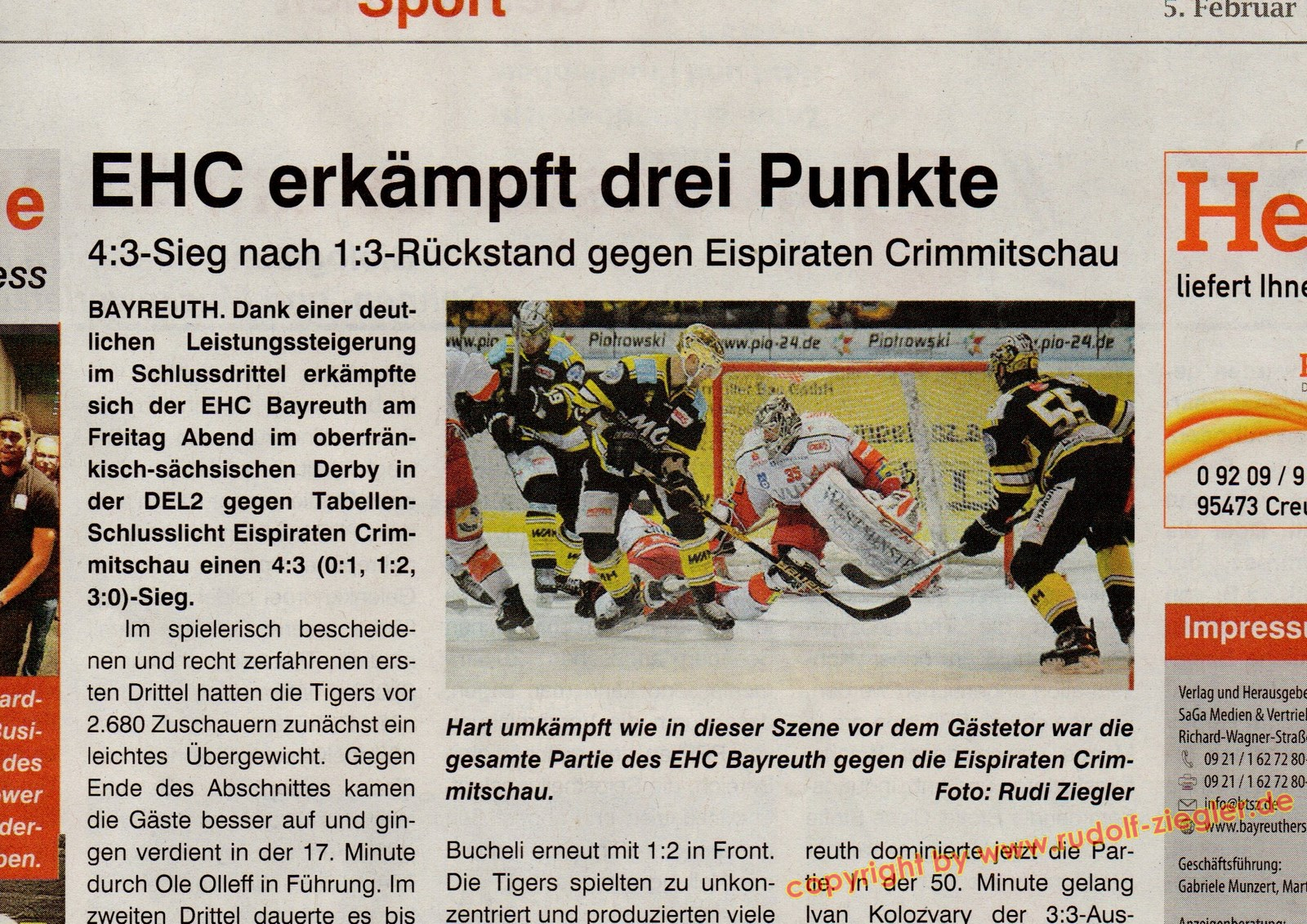 Bayreuther Sonntagszeitung 2017-02-05-A (1600x1200)
