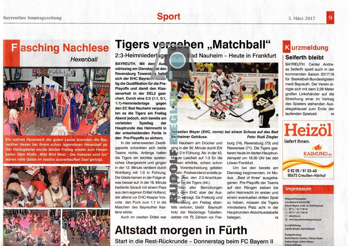 Bayreuther Sonntagszeitung 2017-03-05 (1600x1200)