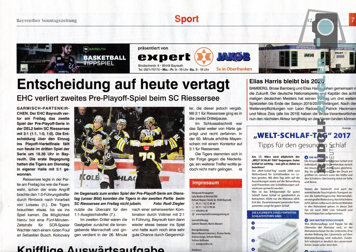 Bayreuther Sonntagszeitung 2017-03-12 (1600x1200)