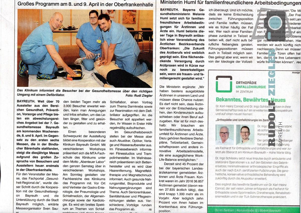 Bayreuther Sonntagszeitung 2017-04-02 (2) (1600x1200)