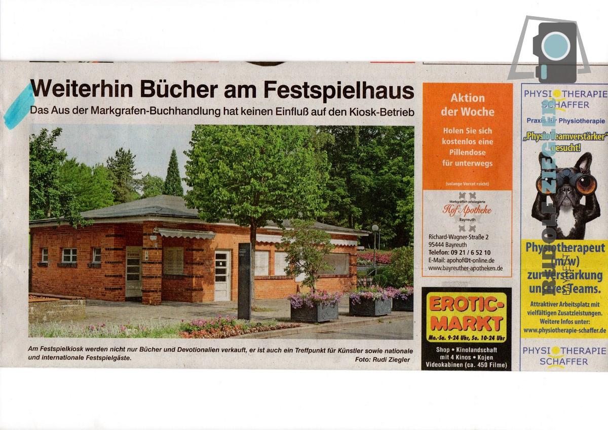 Bayreuther Sonntagszeitung 2017-07-02 (1) (1600x1200)