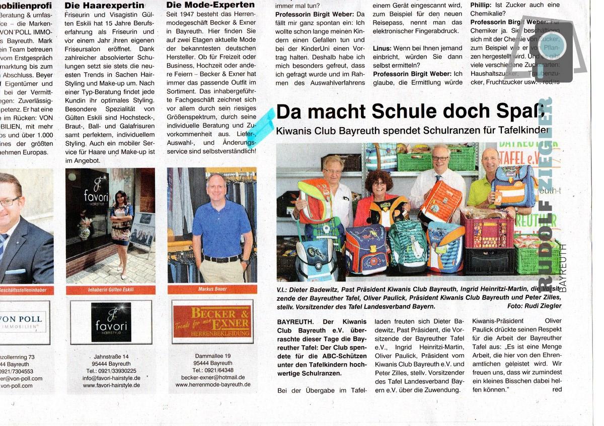 Bayreuther Sonntagszeitung 2017-07-02 (2) (1600x1200)