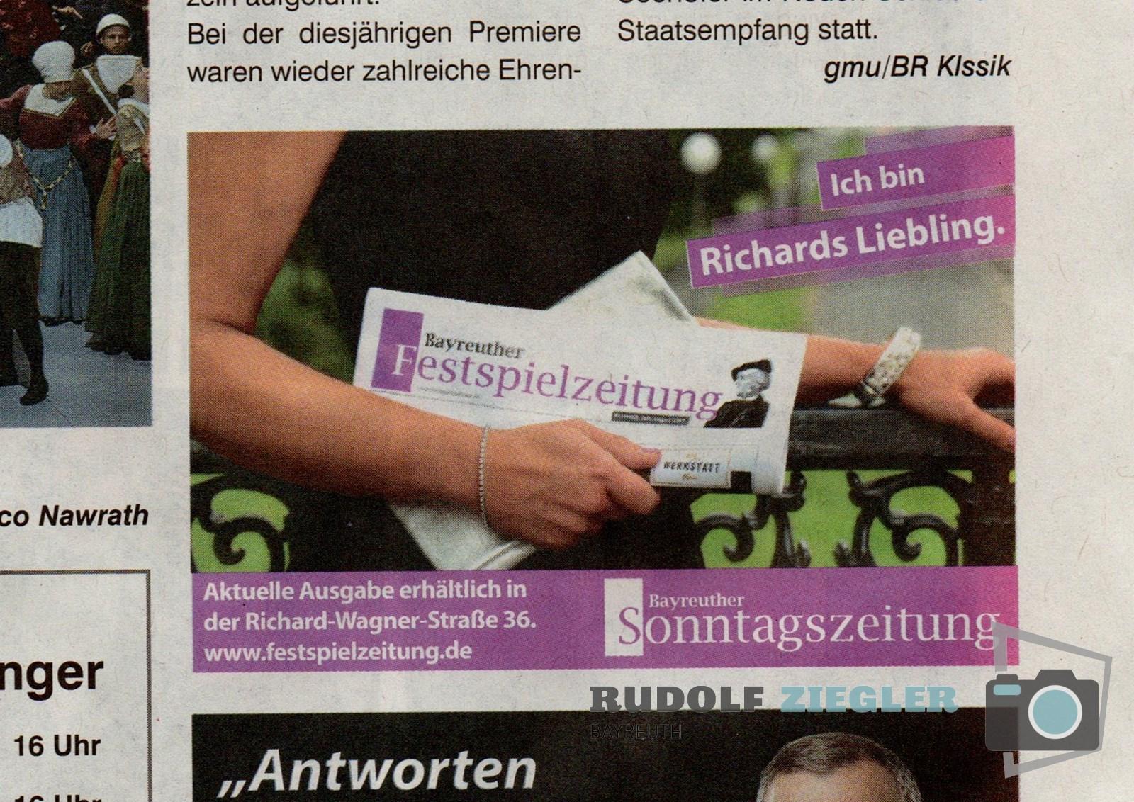Bayreuther Sonntagszeitung 2017-07-30 (1600x1200)