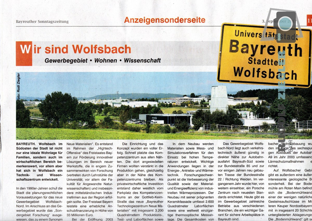Bayreuther Sonntagszeitung 2017-09-03 (1600x1200)