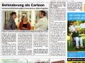 Bayreuther Sonntagszeitung 2014-07-06 [1600x1200]