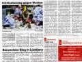 Bayreuther Sonntagszeitung 2015-01-11 [1600x1200]