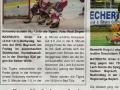 Bayreuther Sonntagszeitung 2015-10-25-A [1600x1200]