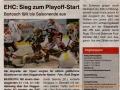 Bayreuther Sonntagszeitung 2016-03-13-A (1600x1200)