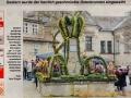 Bayreuther Sonntagszeitung 2016-03-20-A (1600x1200)