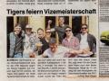 Bayreuther Sonntagszeitung 2016-04-24-A (1600x1200)