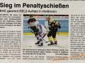 Bayreuther Sonntagszeitung 2016-09-18 (2)-A (1600x1200)
