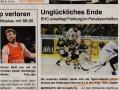 Bayreuther Sonntagszeitung 2016-12-04-Bearb (1600x1200)