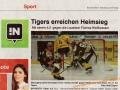Bayreuther Sonntagszeitung 2017-01-22-A (1600x1200)