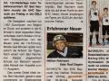Bayreuther Sonntagszeitung 2017-01-29-A (1600x1200)