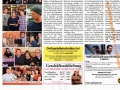 Bayreuther Sonntagszeitung 2017-02-12 (4) (1600x1200)