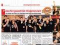 Bayreuther Sonntagszeitung 2017-02-12 (6) (1600x1200)