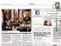Bayreuther Sonntagszeitung 2017-04-02 (1600x1200)