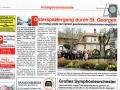Bayreuther Sonntagszeitung 2017-04-09 (1) (1600x1200)