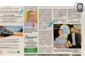 Bayreuther Sonntagszeitung 2017-07-02 (3) (1600x1200)