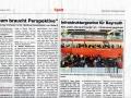 Bayreuther Sonntagszeitung VIP 2015-01-11 [1600x1200]