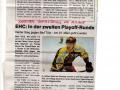 Bayreuther Sonntagzeitung 2015-03-15 [1600x1200].jpg