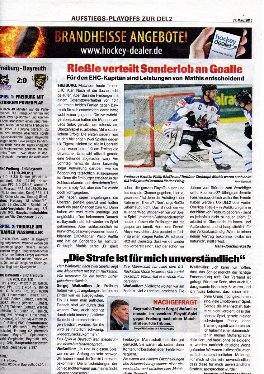 Eishockey NEWS 2015-03-31.jpg