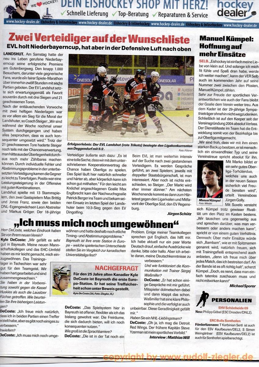 Eishockey NEWS 2015-09-01 (2) [1600x1200]
