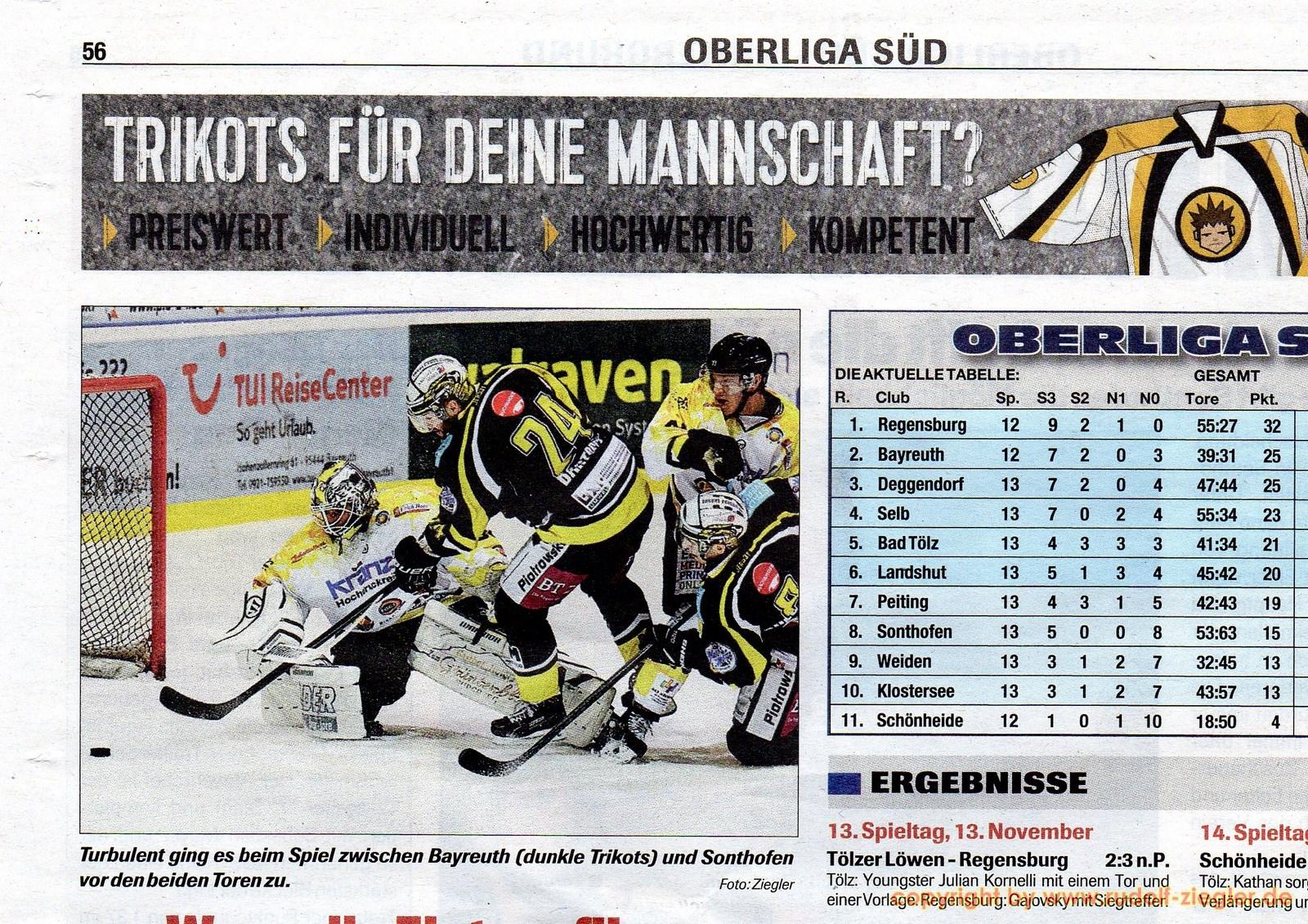 Eishockey NEWS 2015-11-17-A [1600x1200]