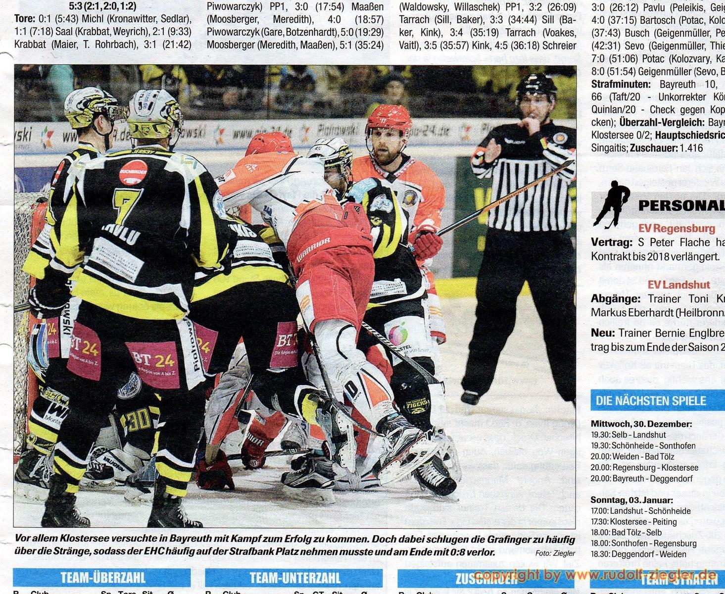 Eishockey NEWS 2015-12-30-A - 1600x1200