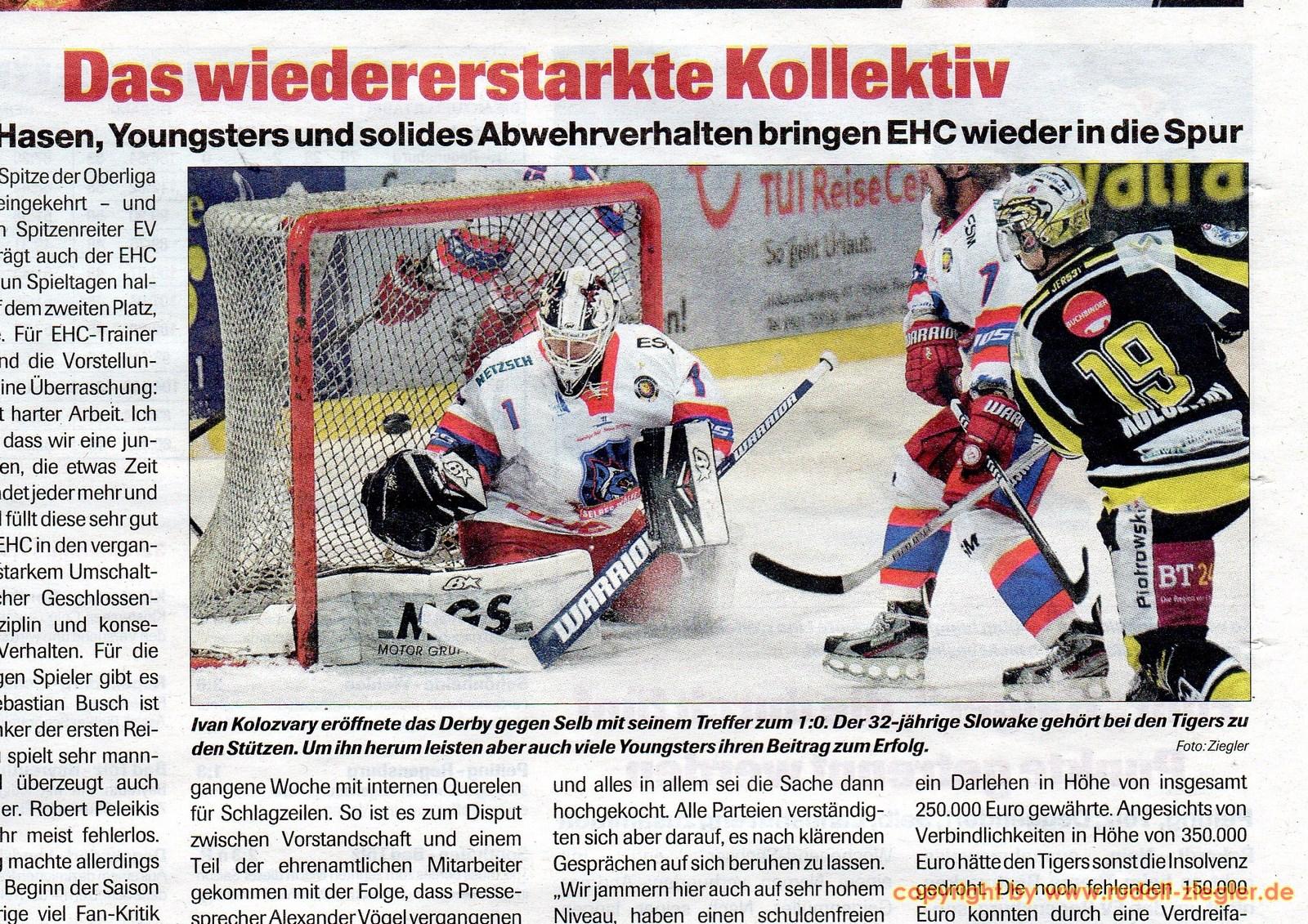 Eishockey NEWS 2016-01-19-A - 1600x1200