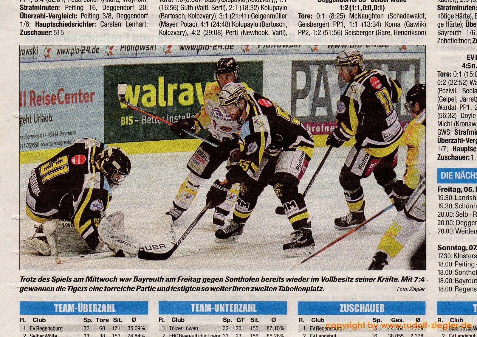 Eishockey NEWS 2016-02-02-A - 1600x1200