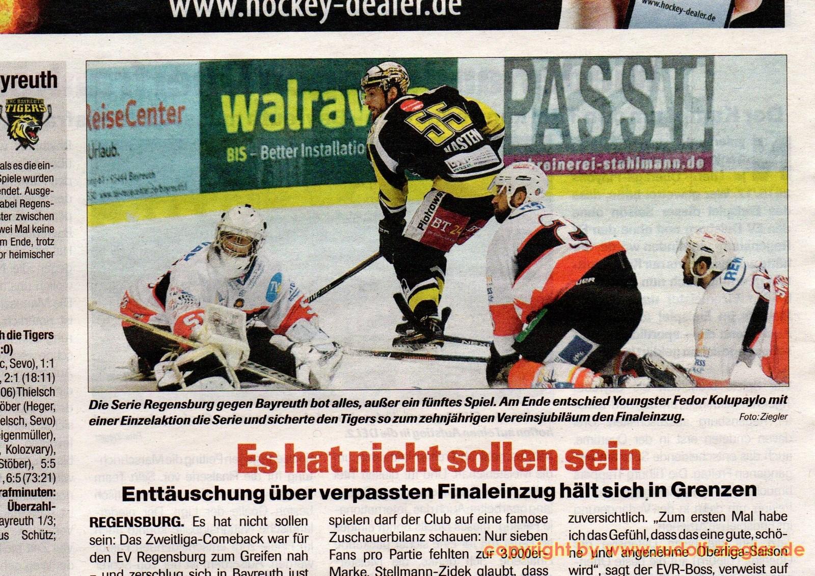 Eishockey NEWS 2016-04-12 (3)-A (Kopie)