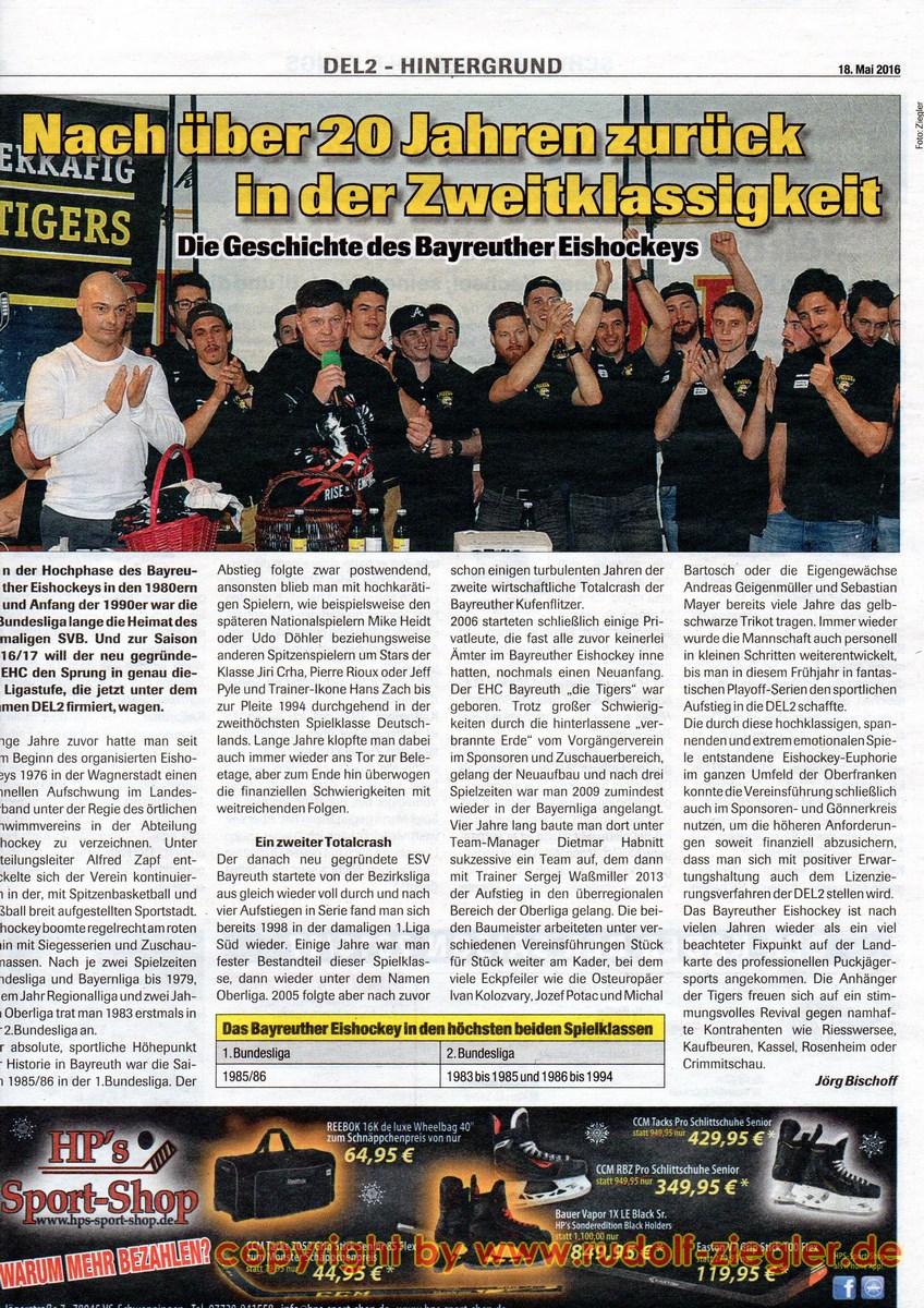 Eishockey NEWS 2016-05-18 (1600x1200)