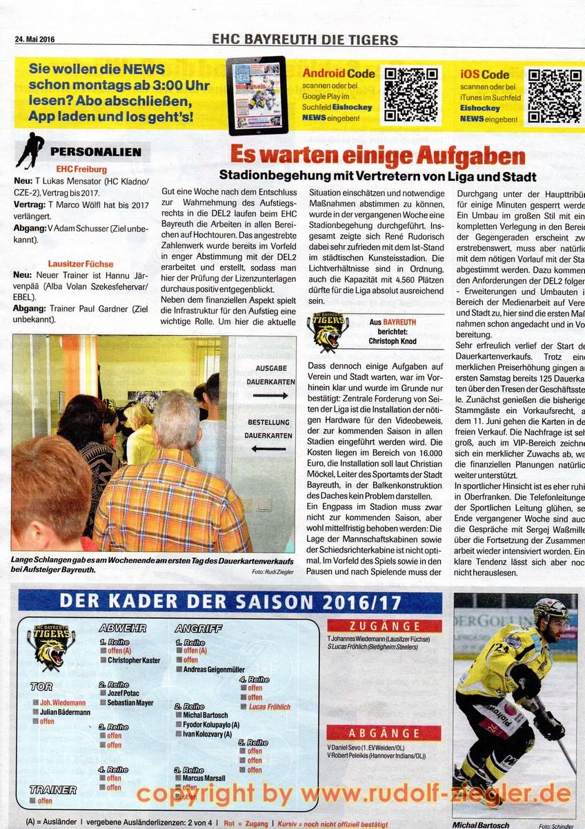 Eishockey NEWS 2016-05-24 (1600x1200)