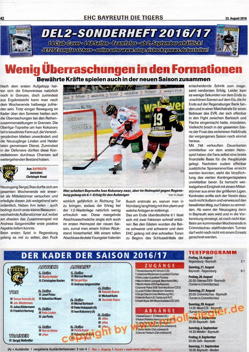 Eishockey NEWS 2016-08-23 (1600x1200)