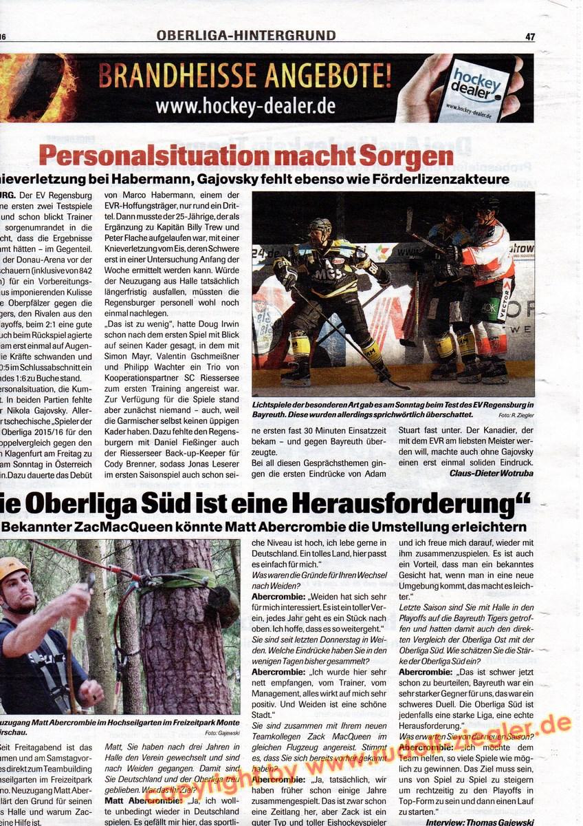 Eishockey NEWS 2016-08-23 (2) (1600x1200)